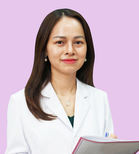 anh bac si
